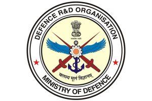 DRDO Ceptam 09 Technical Online Form 2019