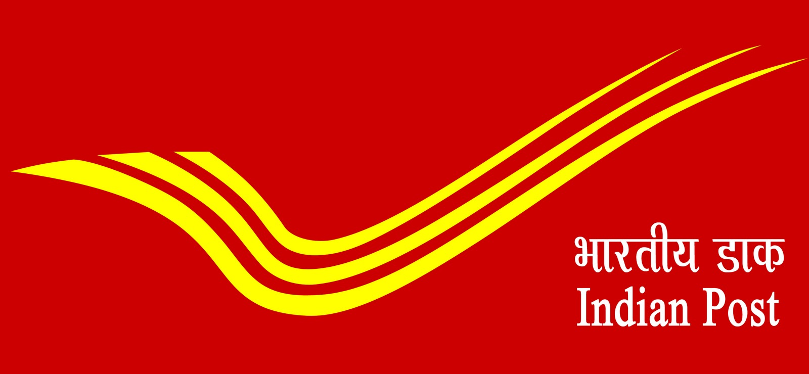 India Post Delhi Circle & Other Circle GDS Online Form 2019