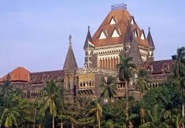 Bombay HC Clerk Online Form 2019