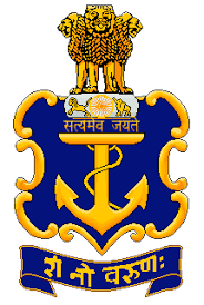 The Indian Navy University Entry Schemes UES June 2020 Online Form 2019