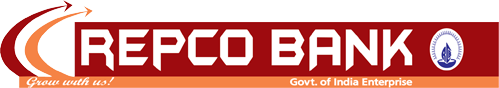 REPCO Bank Junior Assistant / Clerk Online Form 2019