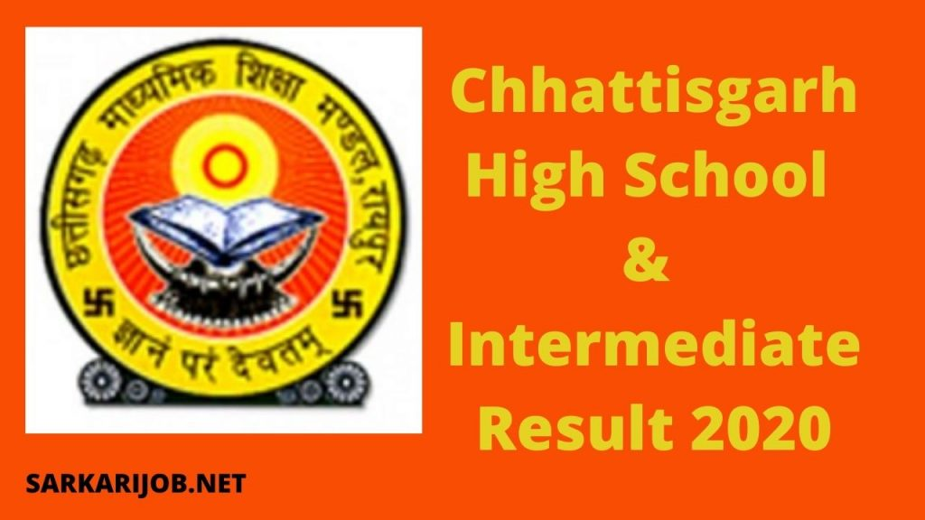 Class 10th Result